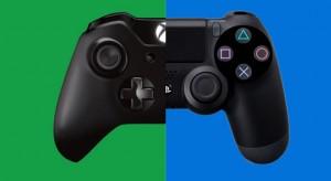 xbox one y play4
