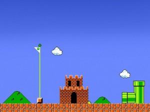 Castillo Mario Bros_800