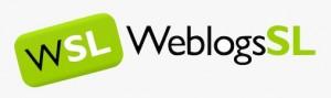 WeblogsSL