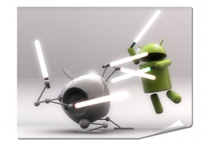 android-iphone1