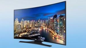 anunciadas-nuevas-televisiones