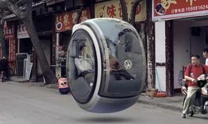 coche-flotante-volador-futuro
