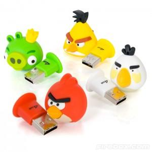 memorias-usb-angry-birds