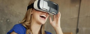 samsung-realidad-virtual-samsung-gafas-realidad