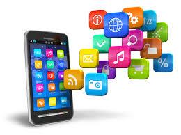smartphone_