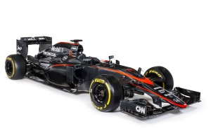 MP4-30_New_Livery_003_38mOcij