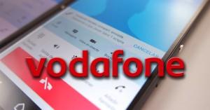 Vodafone-Call-_0