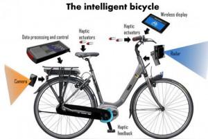 bicicleta-inteligente